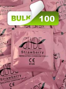 Glyde Wholesale 100