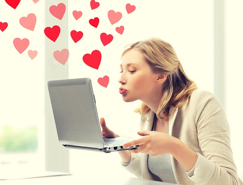 Is Online Dating Ruining Love?